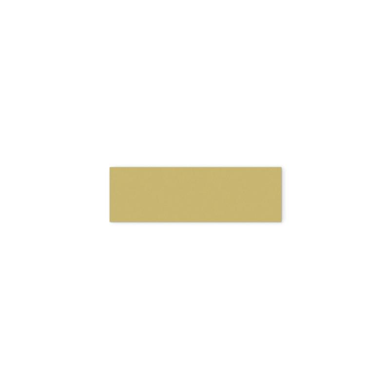 Washi Tape dorado liso Anita y su mundo scrapbooking