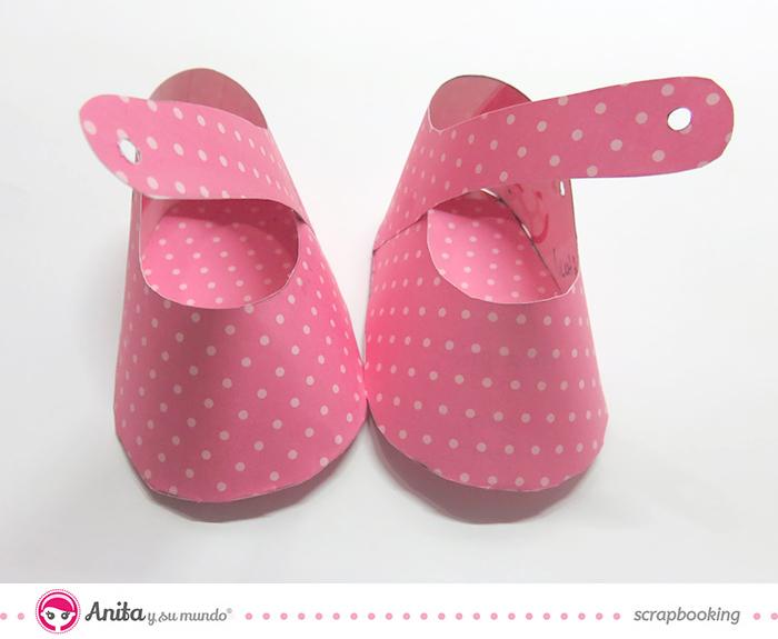 exploding-box-anita-y-su-mundo-zapatos