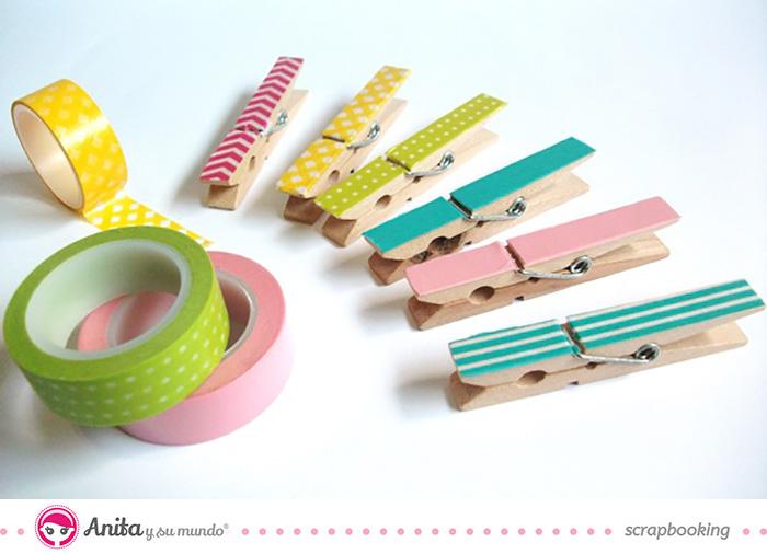washi-tape-anita-y-su-mundo