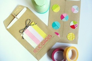 washi-tape-ideas-sobres