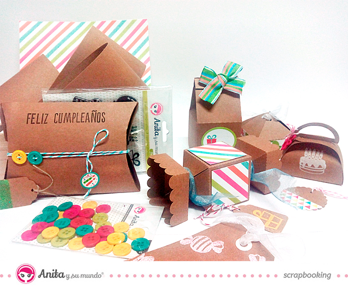 envolver-regalos-papel-kraft-cartulina-kraft