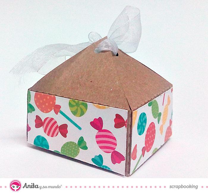 Papel de regalo estampado para imprimir - Envolver regalos de forma original ...