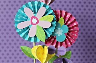 flores_scrapbook_anitaysumundo_tutorial_arreglofloral_carolischulz 014