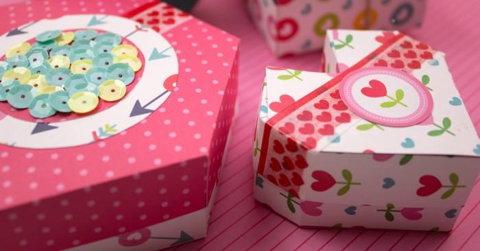 cajitas-para-regalos-san-valentin