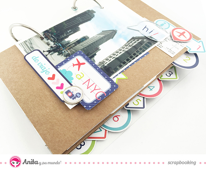 cuaderno-de-viaje-anita-y-su-mundo