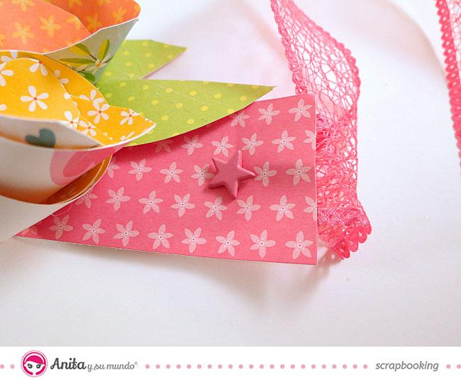 hacer-flores-de-papel