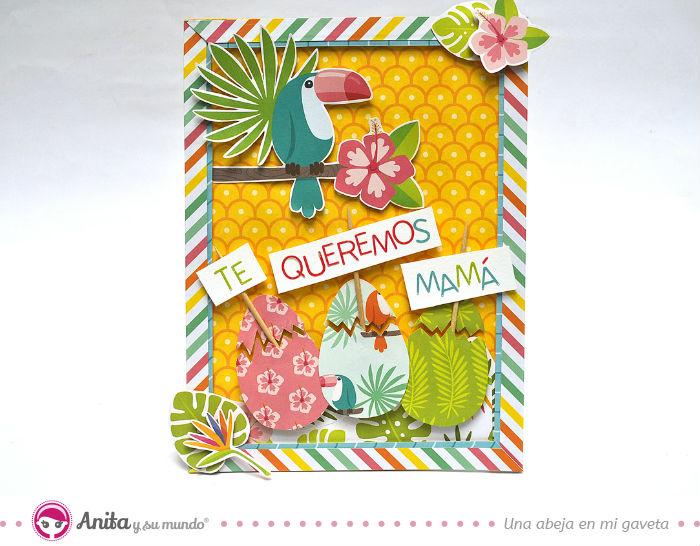 tarjetas-para-regalar-dia-madre-anita-y-su-mundo