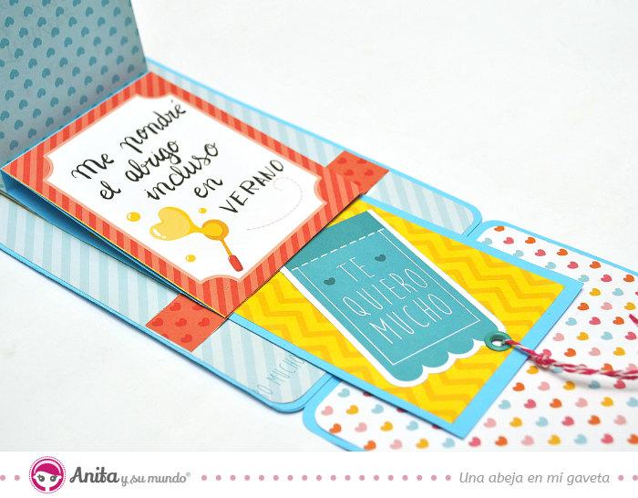 tarjetas-para-regalar-dia-madre