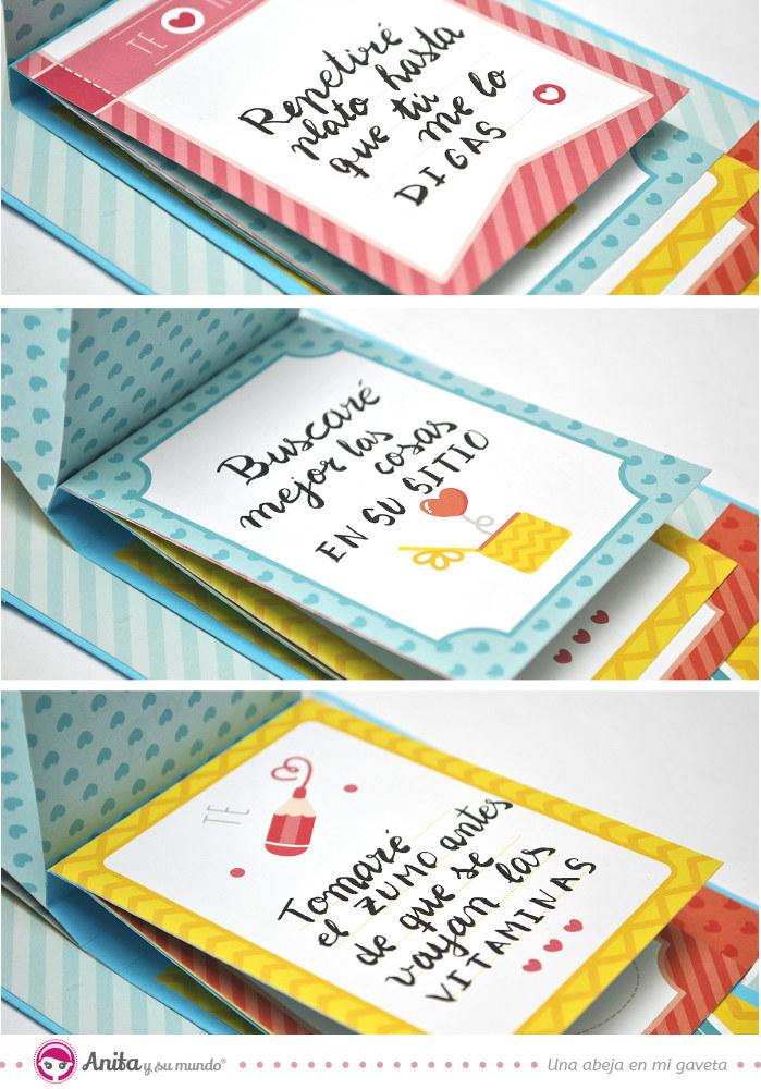 tarjetas-parta-dia-de-la-madre-faciles