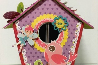 album-casita-pajaro-scrapbooking
