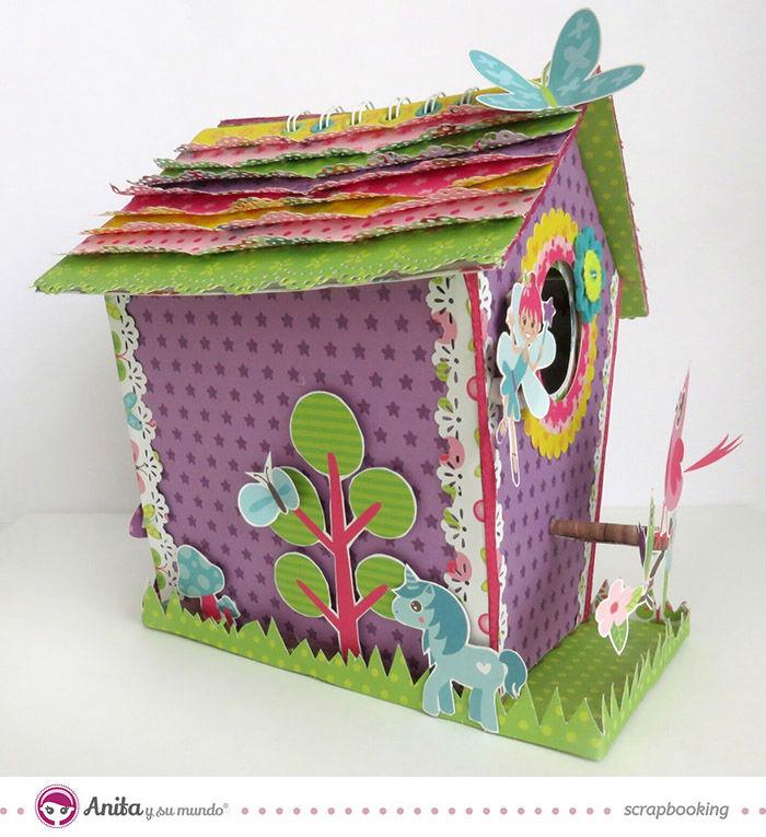 birdhouse-scrapbooking-anita-y-su-mundo