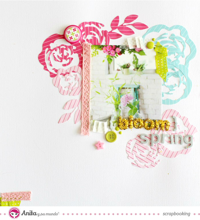 scrapbook-layout-anita-y-su-mundo