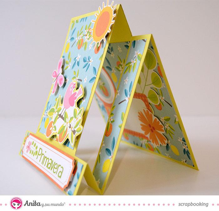 tarjeta-scrapbooking-anita-y-su-mundo