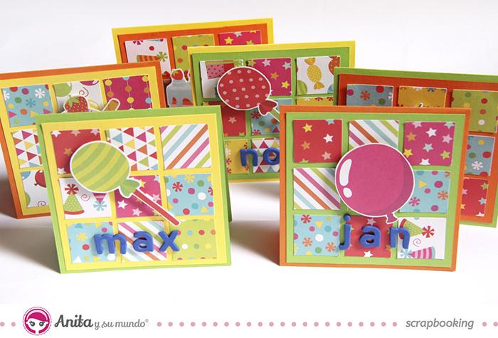 tarjetas-de-cumpleanos-hechas-amano