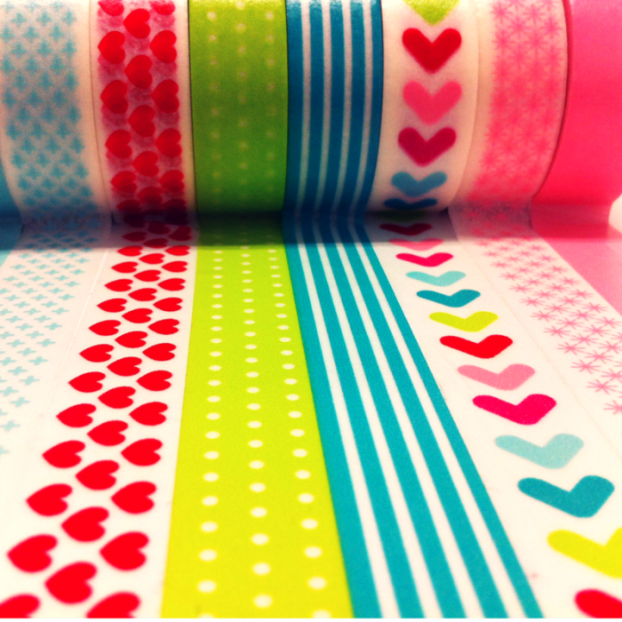 washi-tapes-anita-y-su-mundo