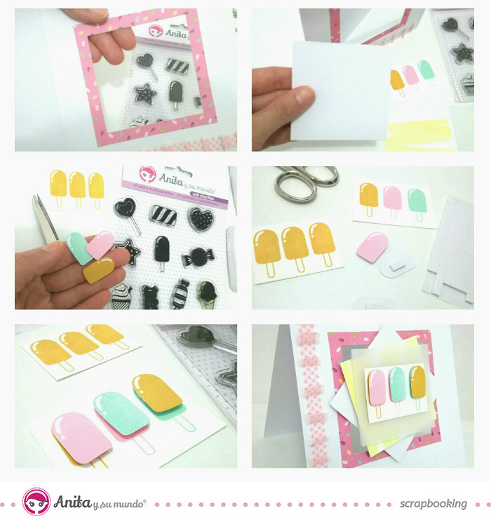 decorar-helados-scrapbooking