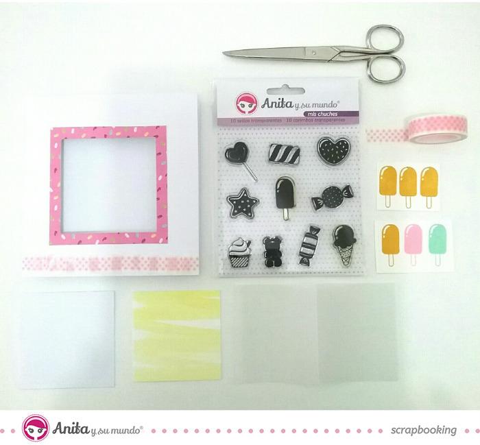 ideas-para-decorar-tarjetas-scrapbook