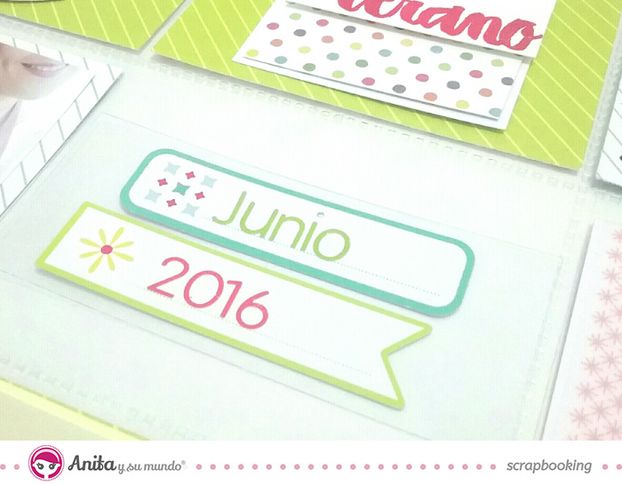 ideas-decorar-pagina-scrapbooking