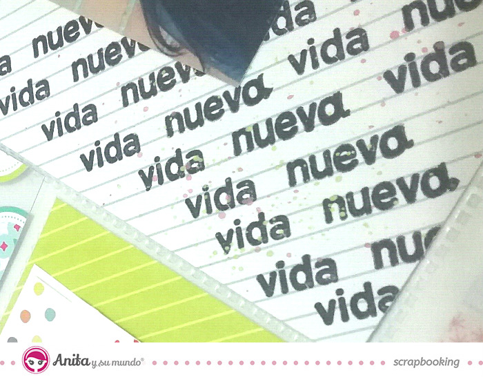 ideas-decorar-paginas-scrapbooking