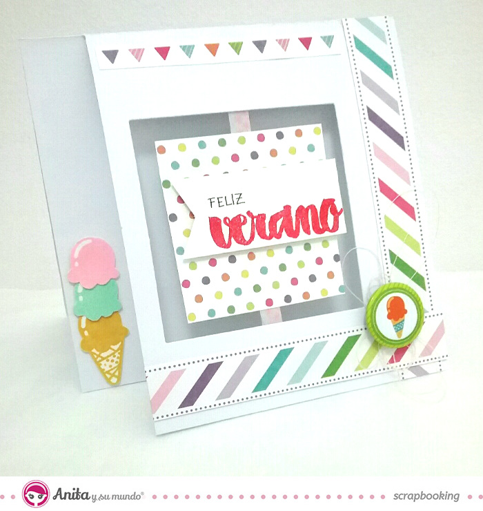 ideas-decorar-tarjetas-scrapbook