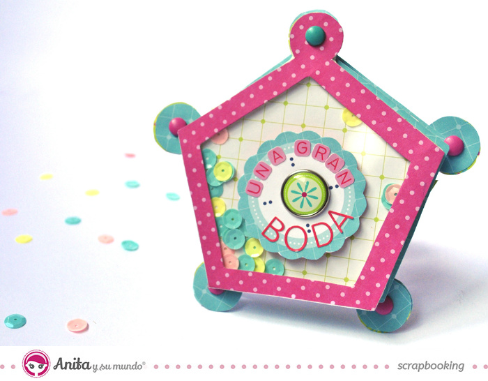 mini-album-scrapbook-articulado