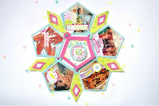 minialbum-mosaico-anitaysumundo