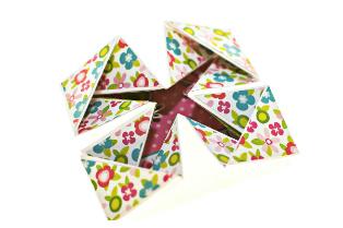 tarjeta-origami-paso-a-paso