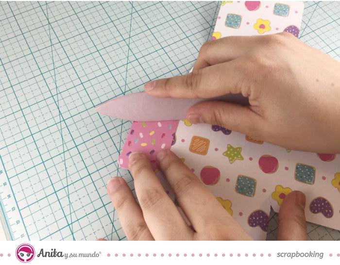 tutorial-caja-de-papel-con-forma