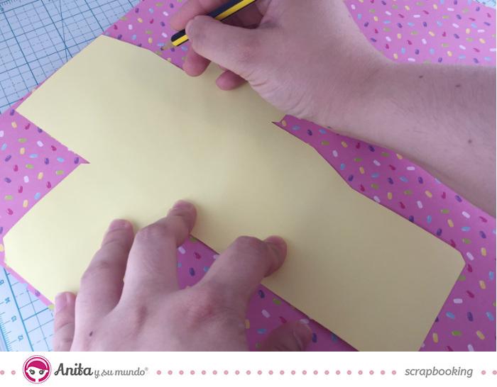 tutorial-cajita-de-papel-con-forma