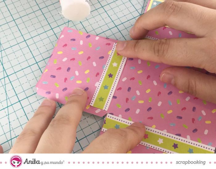 tutorial-pasoapaso-caja-de-papel