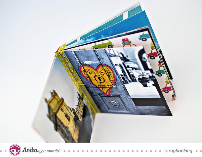 como-hacer-album-scrapbook