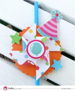 ideas-scrap-fiesta-infantil