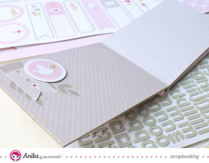 mini-album-comunion-scrapbook
