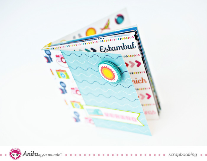 mini-album-de-fotos-scrapbook