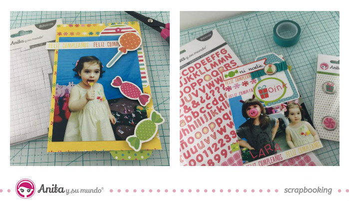 mini-album-scrapbooking-de-cumpleanos