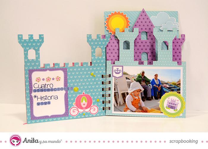 pagina-interior-minialbum-castillo