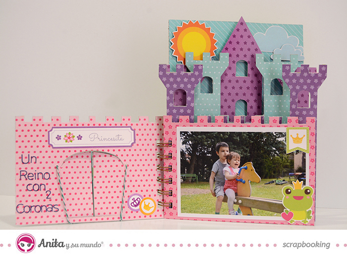 paginas-mini-album-scrapbook
