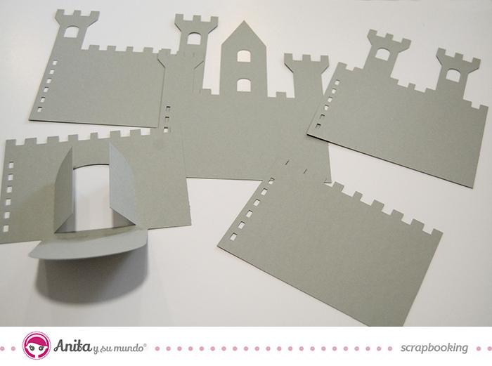 silueta-plantilla-castillo-carton
