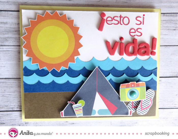 tarjeta-postal-scrap-anitaysumundo