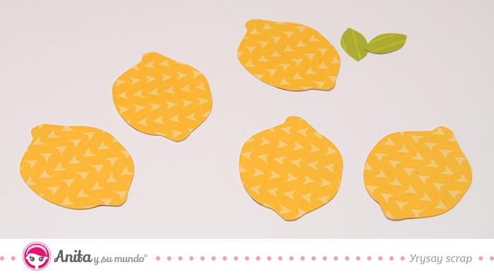 como-hacer-un-limon-con-papel