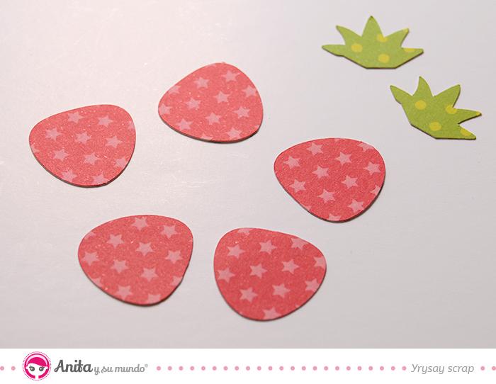 fruta-de-papel-paso-a-paso