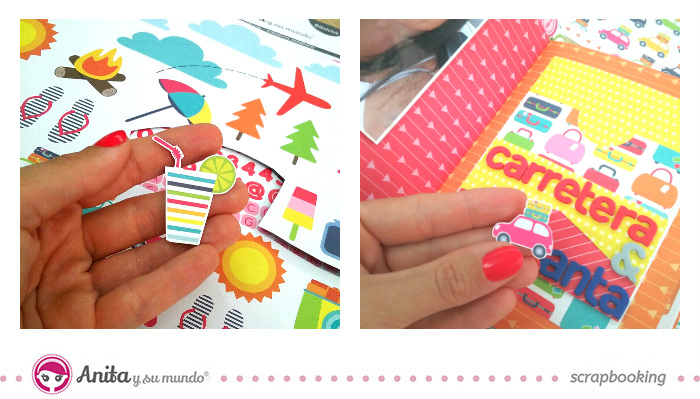 recortables-scrapbook-anitaysumundo