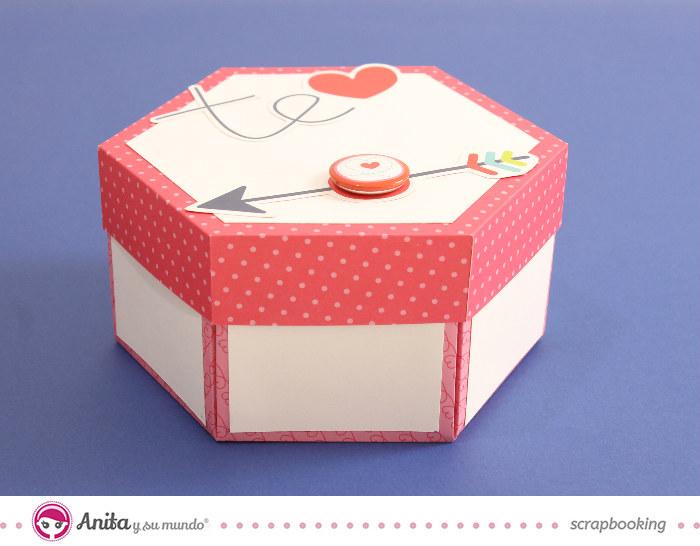caja-papel-sorpresa