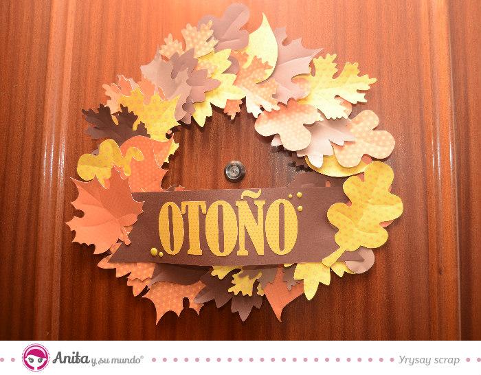 corona-para-puerta-otono