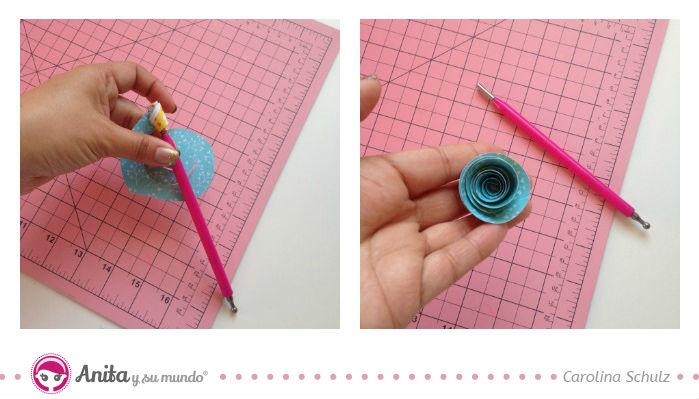 manualidades-flores-de-papel-2