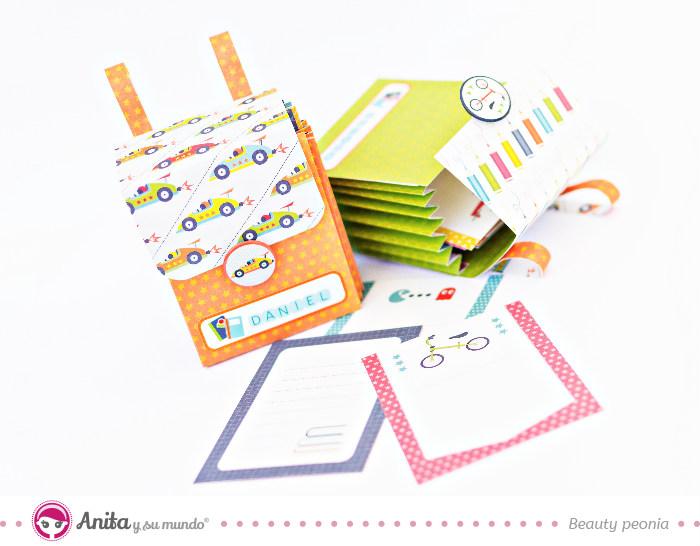 mini-archivador-de-tarjetas-anita-y-su-mundo