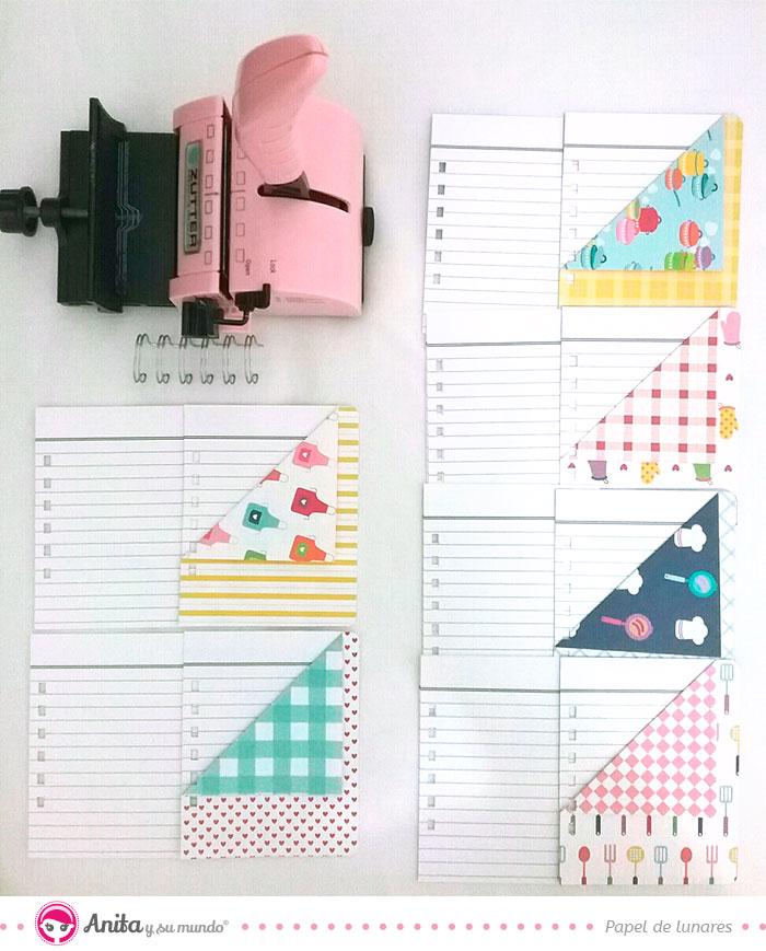 recetario-scrapbook-paso-a-paso