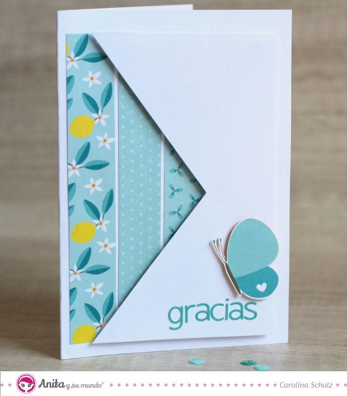 formas-para-hacer-tarjetas-papel-anitaysumundo