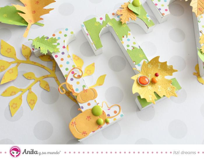 letras-para-decorar-paso-a-paso