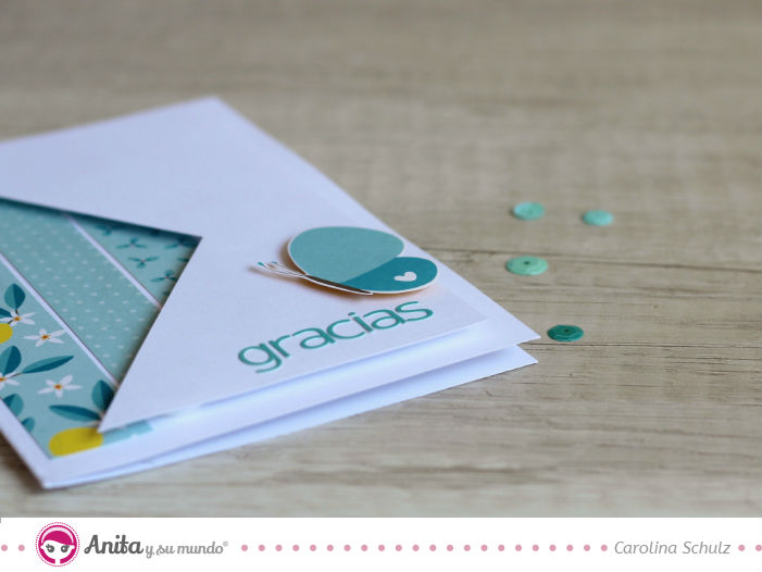 manualidades-con-papel-tarjetas-anita